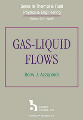 Gas-Liquid Flows