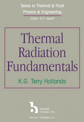 Thermal Radiation Fundamentals