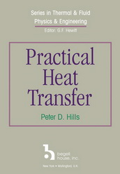 Practical Heat Transfer